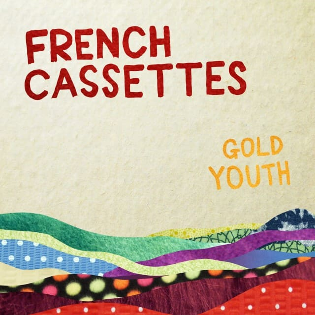 1233172 10151544129986493 683013446 o 640x640 Single Serving: French Cassettes   Gold Youth