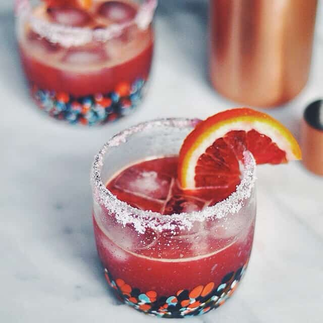 1392787858.425176.IMG 3297 Blood Orange Margaritas