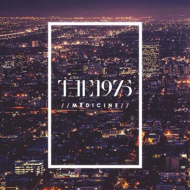 1975 - Medicine
