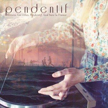 French Indie Pop Pendentif