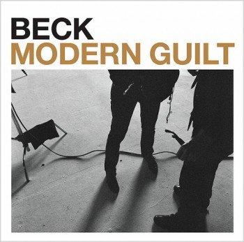 Beck_-_Modern_Guilt