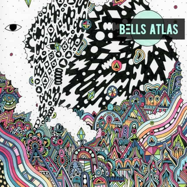 Bells Atlas