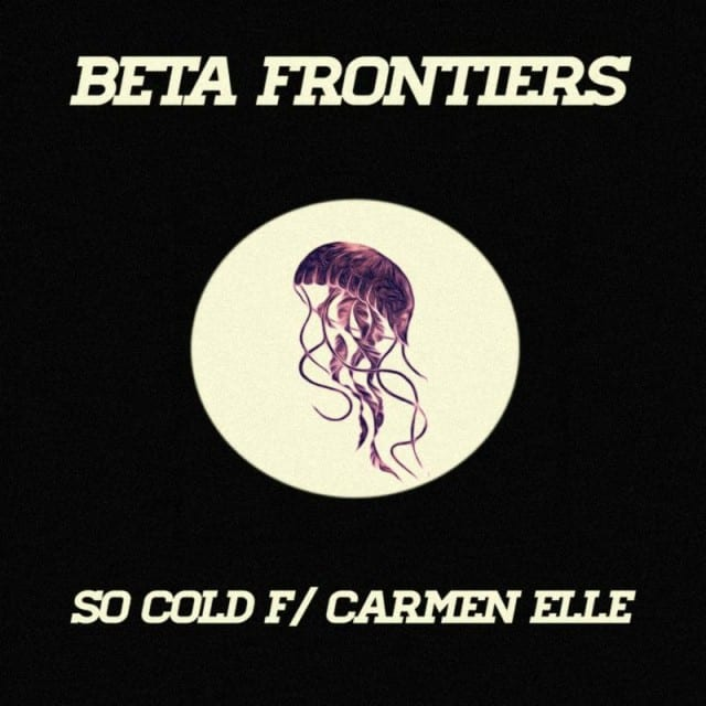 Beta Frontiers