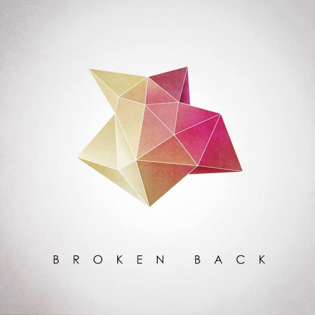 Broken-Back-Halcyon-Birds