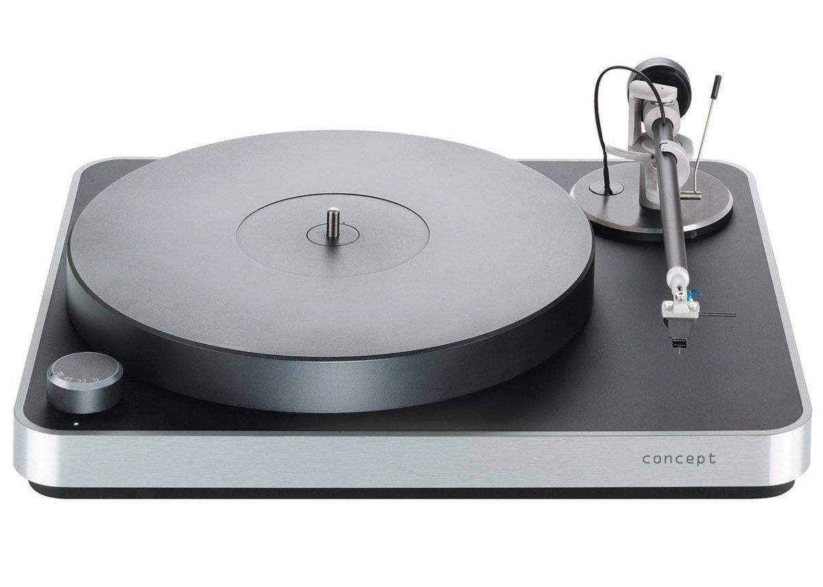Best Record Players 2019 Guide - Best Turntables for Any Budget