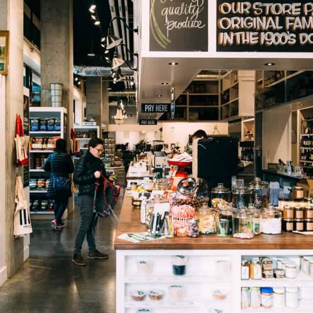 757799021 Best Vintage Stores In Seattle