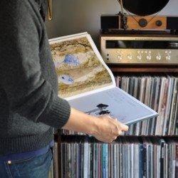 Musical Pairings Otis Redding The Best Of Otis Redding