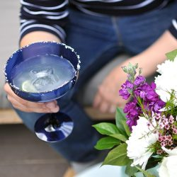 Getting Summer Ready with Pier 1 Imports (Sponsored)