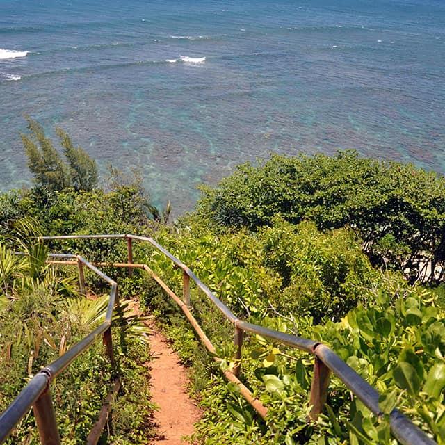 Kauai City Guide