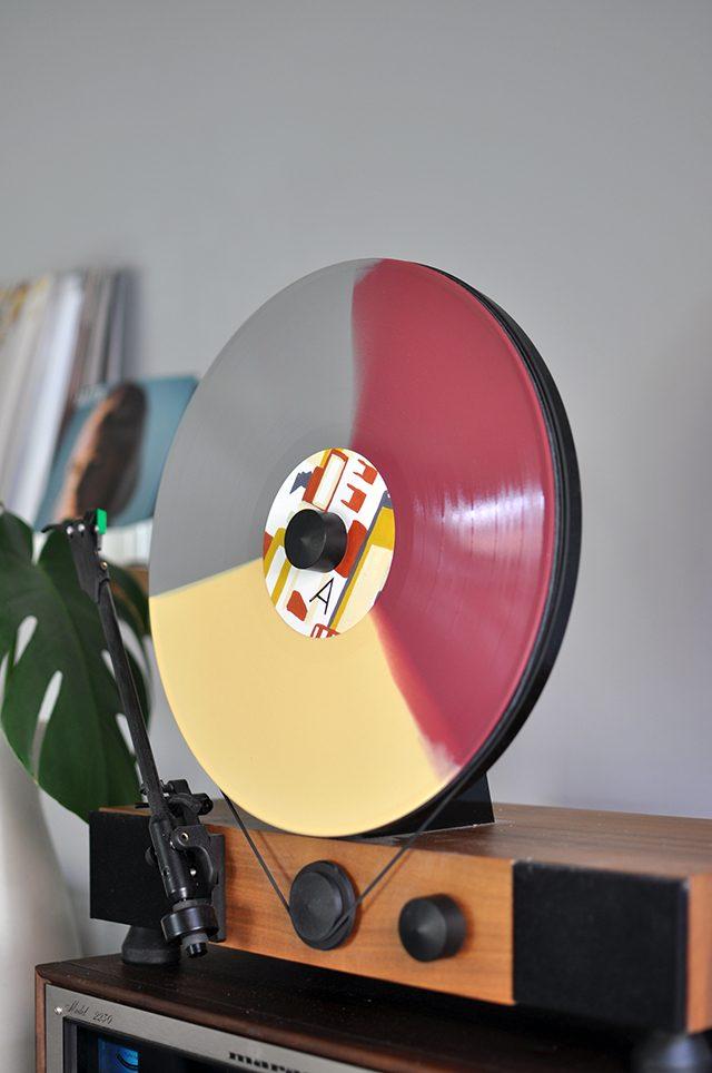 SOUNDS DELICIOUS: Yumi Zouma - Morning Glory (Oasis Cover)