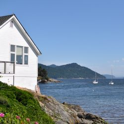 Travel Guide: Orcas Island, Washington