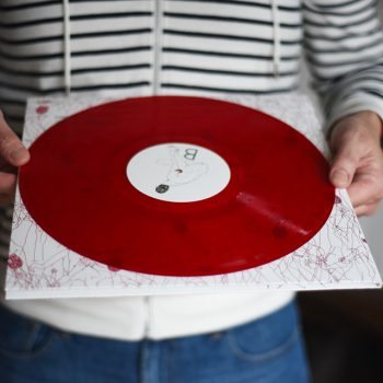 8 Perfect Gifts For Vinyl Lovers