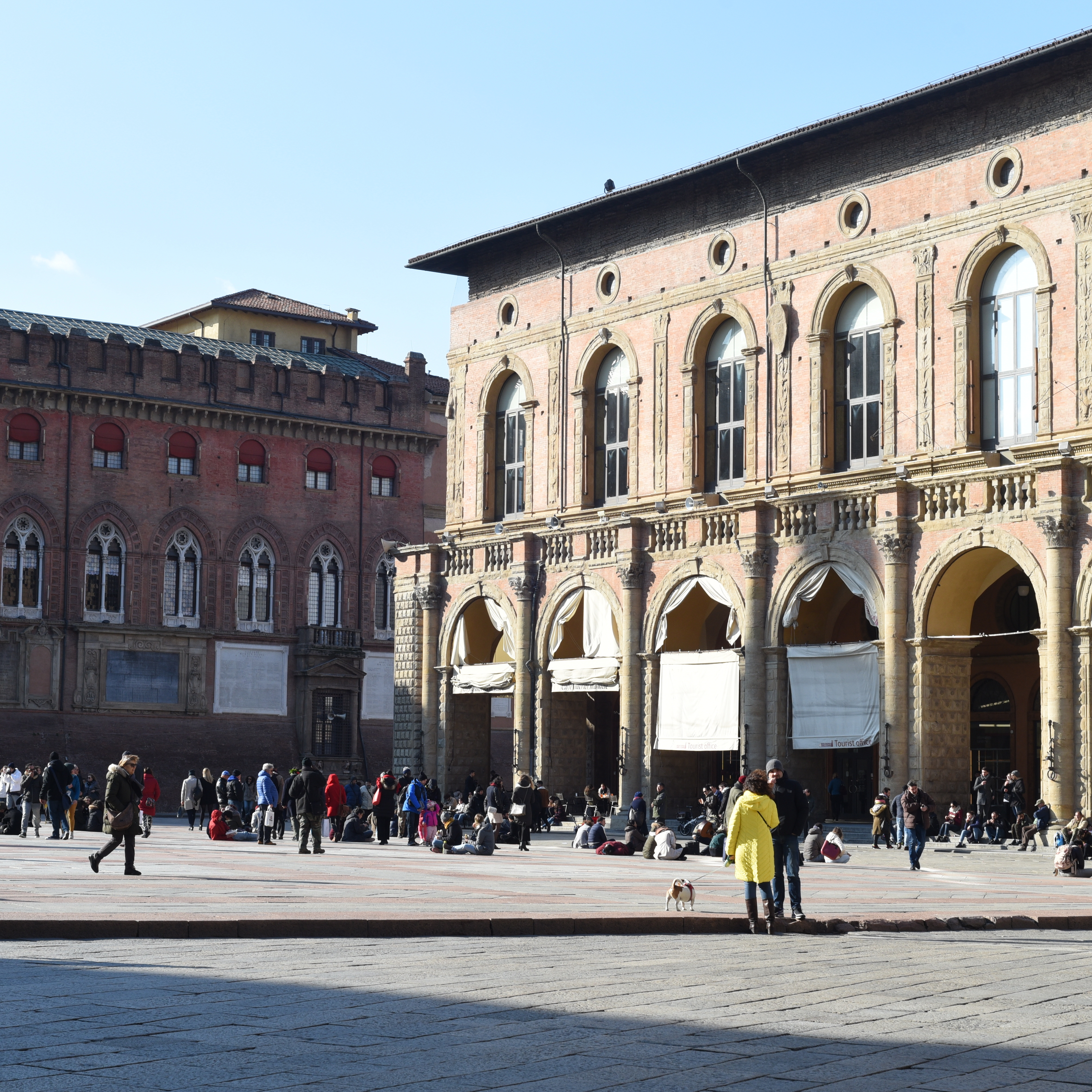 Your Complete Emilia Romagna Itinerary