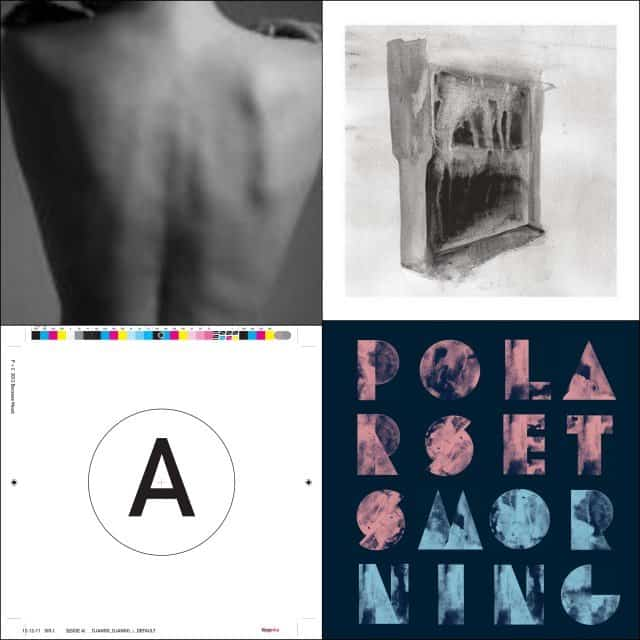 Downloads101 640x640 Single Serving: Rhye, Algiers, Polarsets, & Django Django