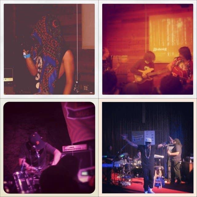 Downloads19 640x640 Turntable Kitchens SXSW 2012 Recap: Best + Worst, Instagram Photo Journal, & MP3s