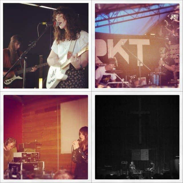 Downloads20 640x640 Turntable Kitchens SXSW 2012 Recap: Best + Worst, Instagram Photo Journal, & MP3s
