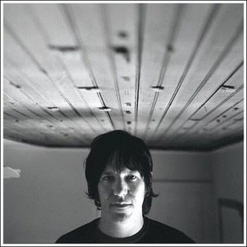 "Three Covers of Elliott Smith's ""Between The Bars"""