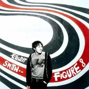 Elliott_smith_figure_8_cover-370x370