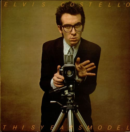 Excellent Elvis Costello This Year's Model 500 x 508 · 41 kB · jpeg