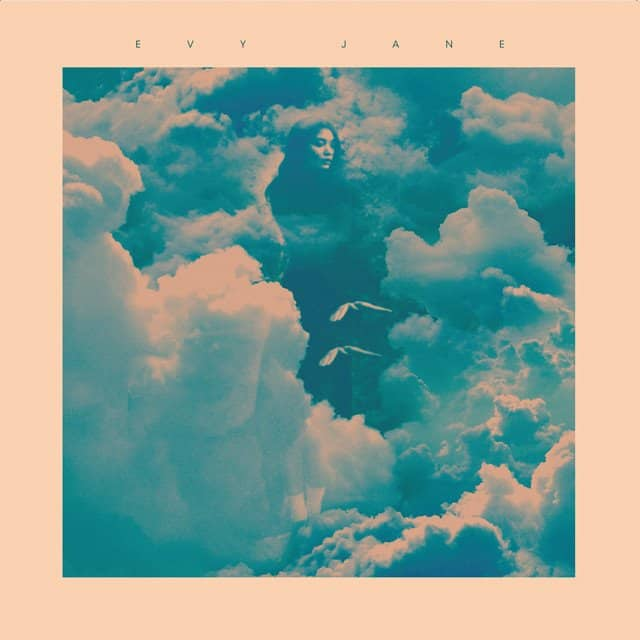 Evy-Jane-Closer-EP-artwork-by-Leif-Podhajsky