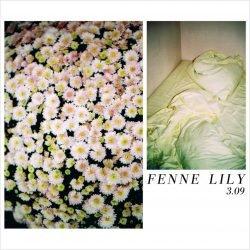 Fenne Lily