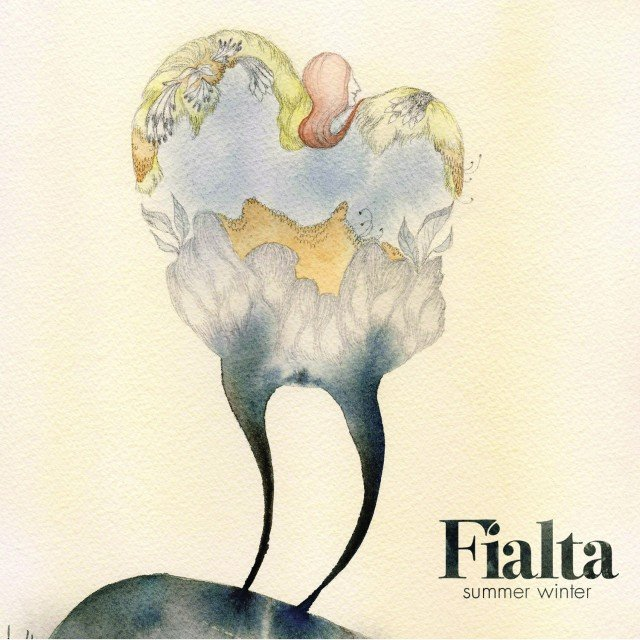 Fialta Summer Winter 640x640 Single Serving Premiere: Fialta   Cars