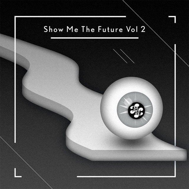 FoF - Show Me The Music