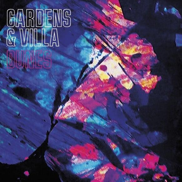 Gardens And Villas Dunes