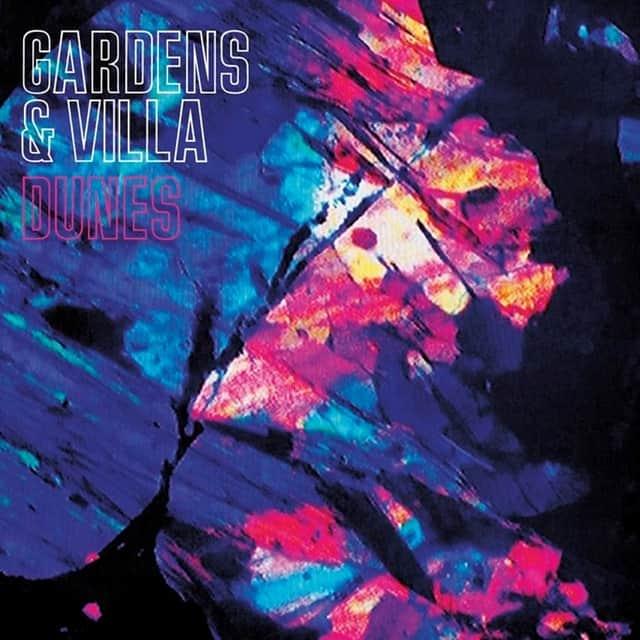Gardens & Villa - Dunes