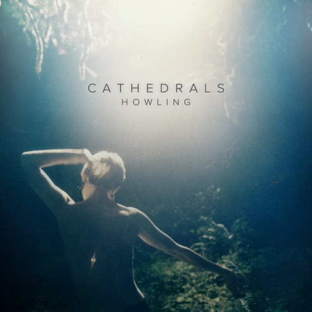 Howling Cover hi-res_MM1 copy