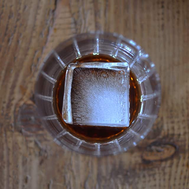 Home Bar: Not Your Parents' Kahlua