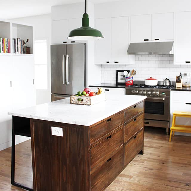 Turntable Kitchen: 28 Kitchen Essentials For The Home Cook