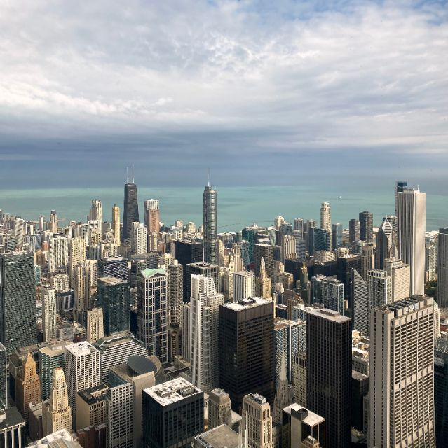 Guide To Chicago Music And Chicago Playlist