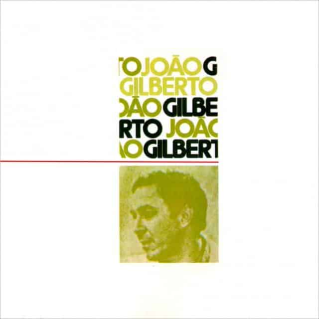 Joao Gilberto 640x640 A Different Kind of Project on the Horizon, and Roasted Plum Parfaits to Celebrate