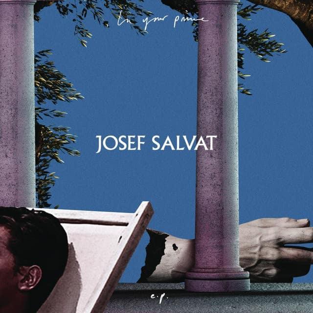 Josef-Salvat-In-Your-Prime-2014-1500x1500