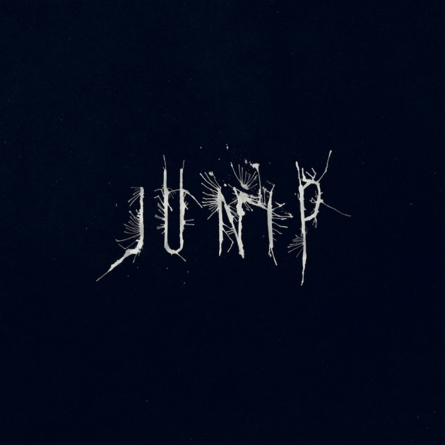 Junip 640x640 Musical Pairings: Junip   Junip