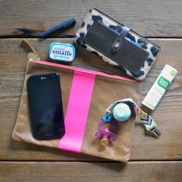 LGphone_bag