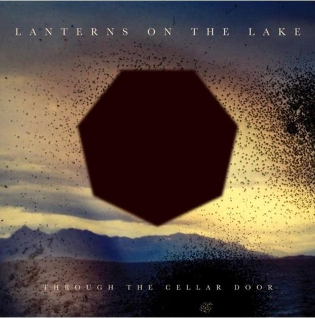 Lanterns_On_The_Lake