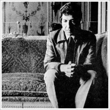 Leonard Cohen_500-1
