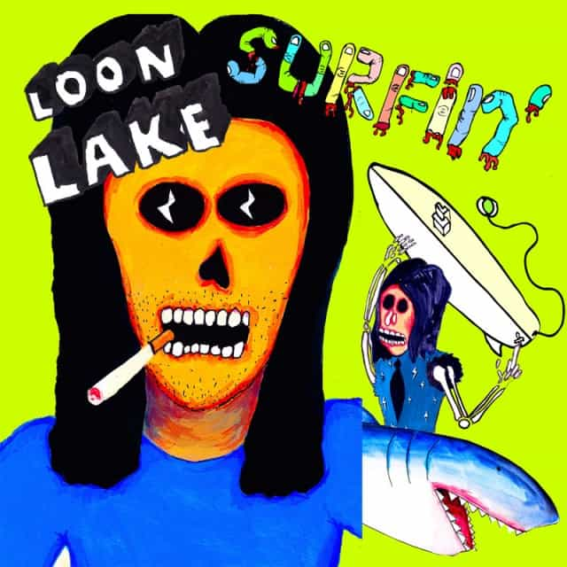 Loon-Lake_Surfin-packshot_web