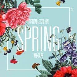 MIXTAPE_spring1