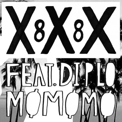 MO feat Diplo