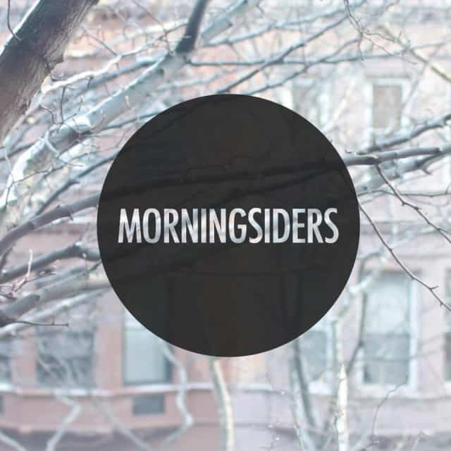 Morningsiders-Logo-2