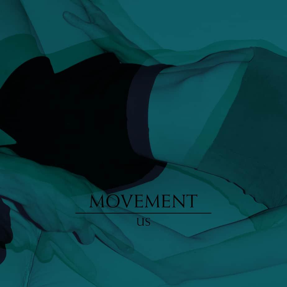 Single lucid movement