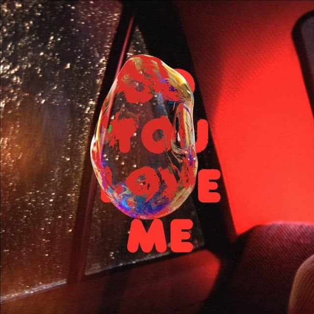 Nottee - Do YOu Love Me