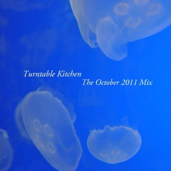 Oct2011Mix3-1
