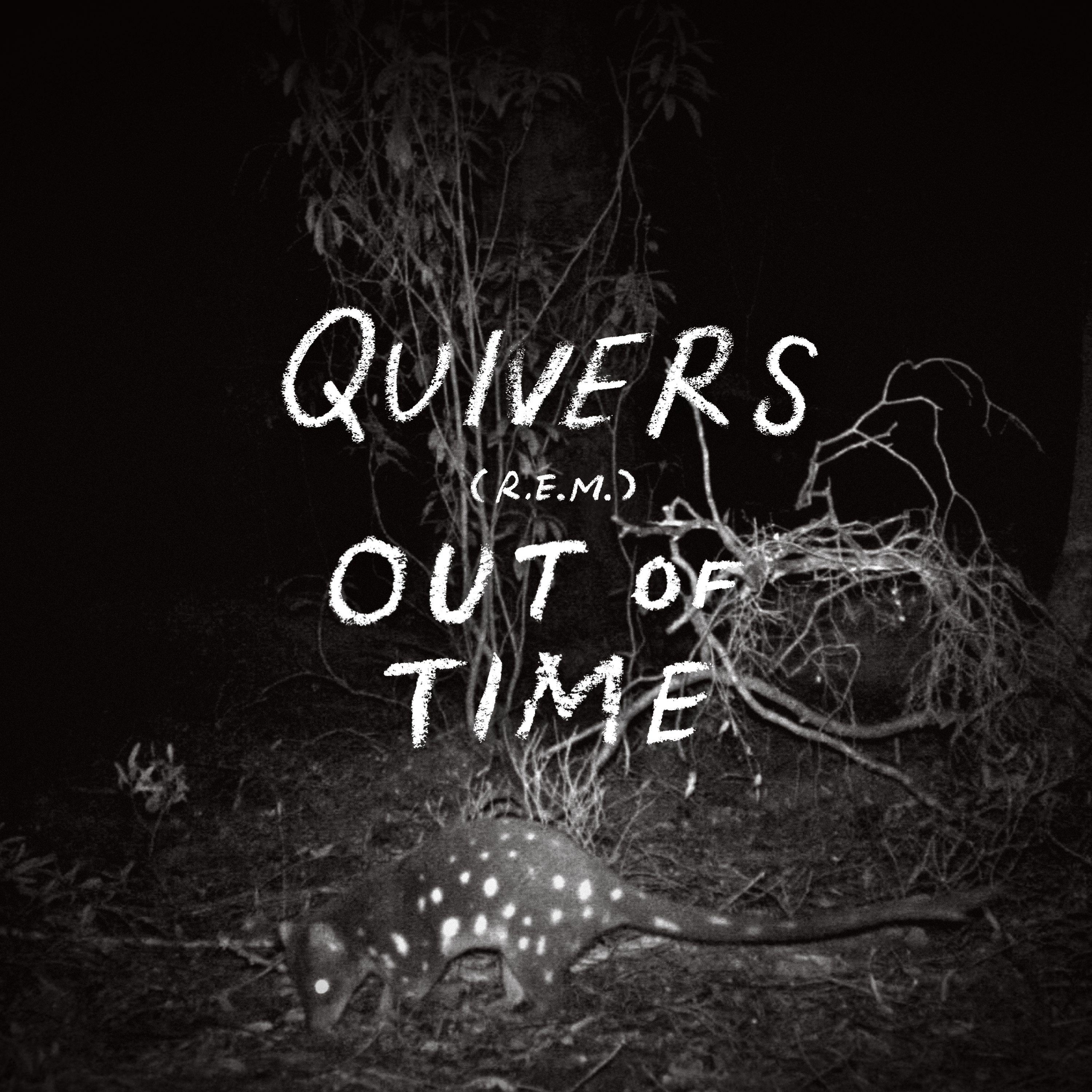 Out of time itunes and spotify OOT