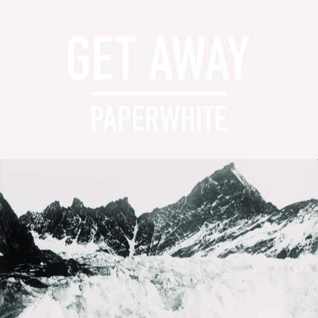 Paperwhite-Get-Away-2015-1200x1200