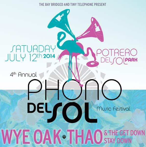 Phono-2014-Final-Sponsors (1)