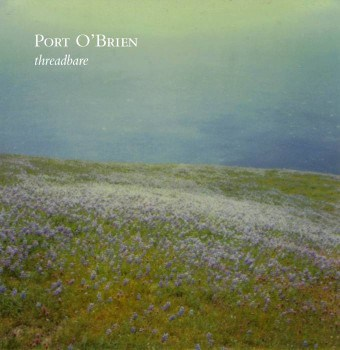 PortOBriend 340x350 Musical Pairings: Port OBrien   Threadbare